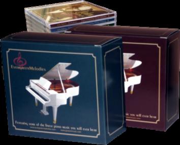 John Sidney 2 x CD Boxed set
