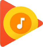 Jan Thompson-Hillier at Google Play Music