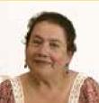 Colette Baya