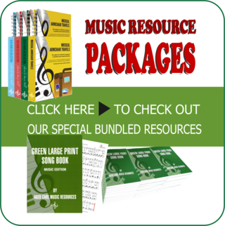 Click here to view our special bundled packages