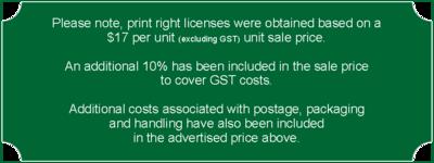 GST Note